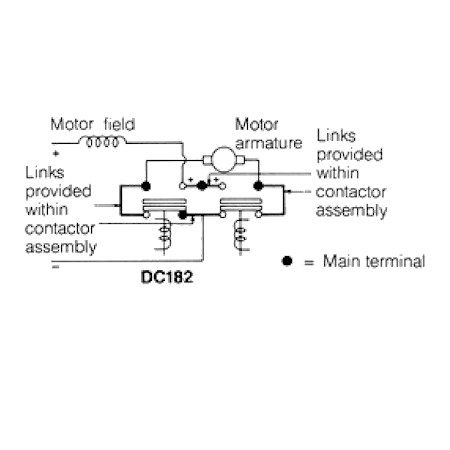 Noco Igd Battery Isolator Wiring Diagram Dual Battery Wiring